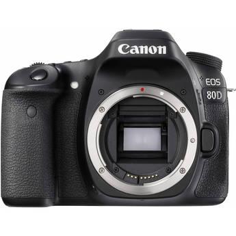 Canon 1263c004 1