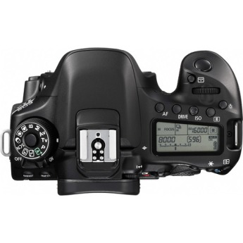 Canon 1263c004 5