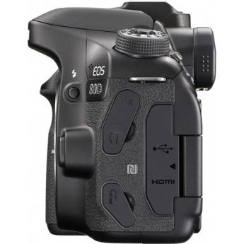 Canon 1263c004 6