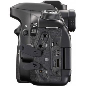 Canon 1263c004 7
