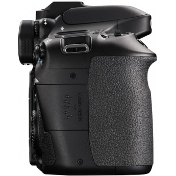 Canon 1263c004 8