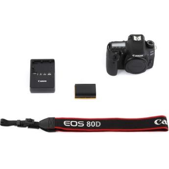 Canon 1263c004 9