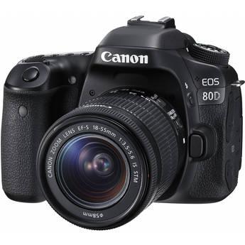 Canon 1263c005 1