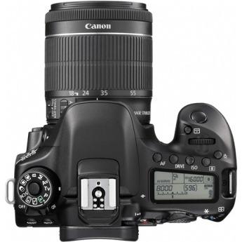 Canon 1263c005 12