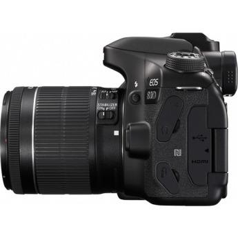 Canon 1263c005 13