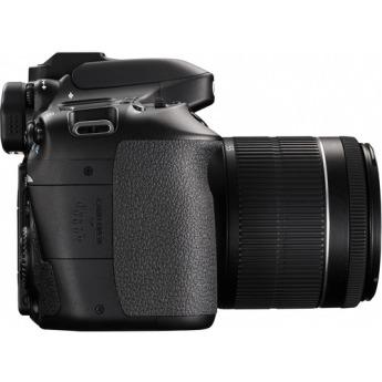 Canon 1263c005 15