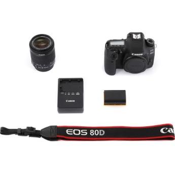 Canon 1263c005 17