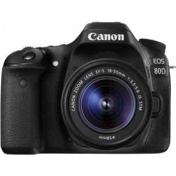 Canon 1263c005 2