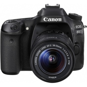 Canon 1263c005 3