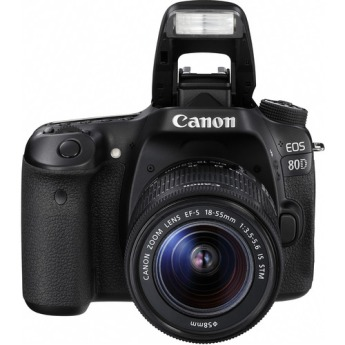 Canon 1263c005 4