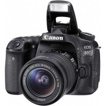 Canon 1263c005 5