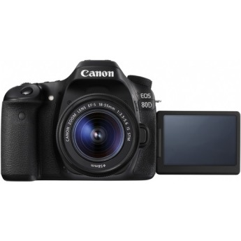 Canon 1263c005 6