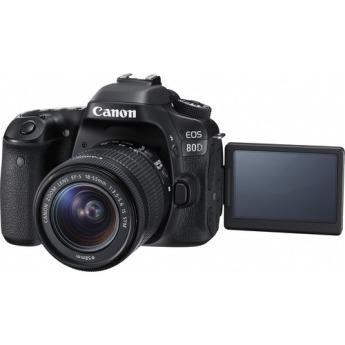 Canon 1263c005 7