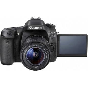 Canon 1263c005 8