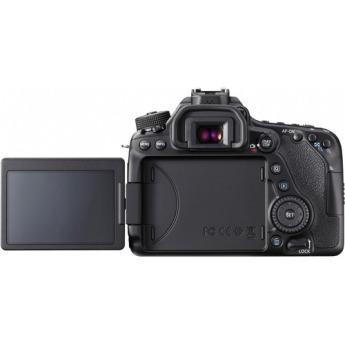 Canon 1263c006 10