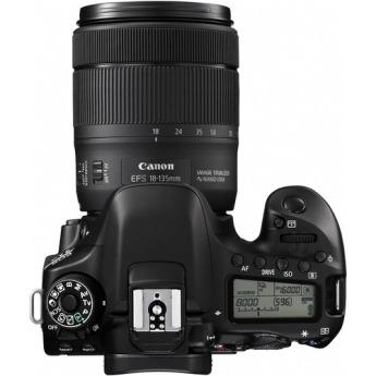 Canon 1263c006 12
