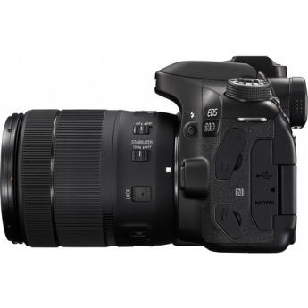 Canon 1263c006 13