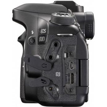 Canon 1263c006 14
