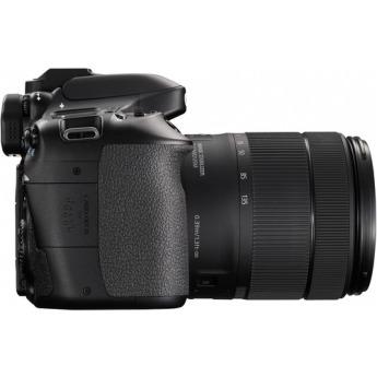 Canon 1263c006 15