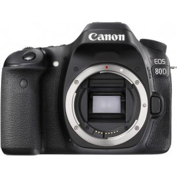 Canon 1263c006 16