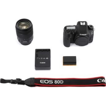 Canon 1263c006 17