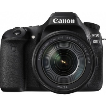 Canon 1263c006 2