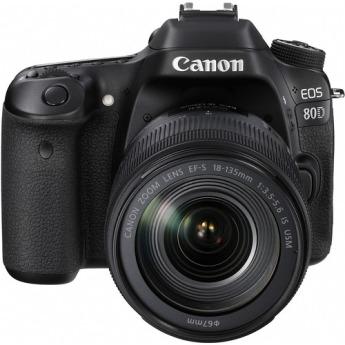 Canon 1263c006 3