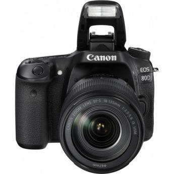 Canon 1263c006 4