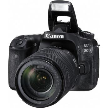 Canon 1263c006 5