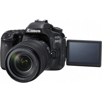 Canon 1263c006 6