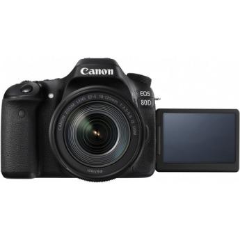Canon 1263c006 7