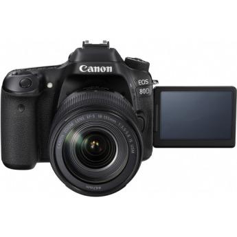 Canon 1263c006 8