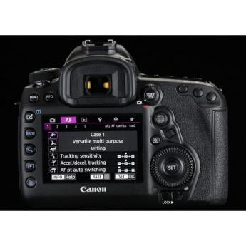 Canon 1483c002 15