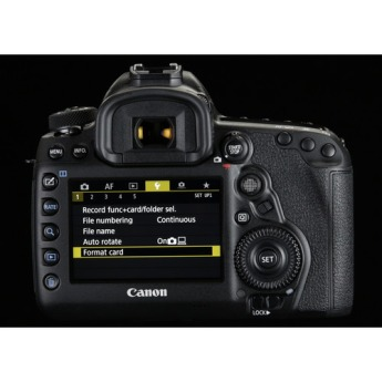 Canon 1483c002 17