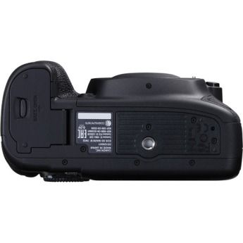 Canon 1483c002 18