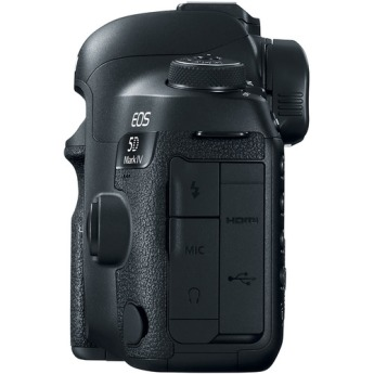 Canon 1483c002 4