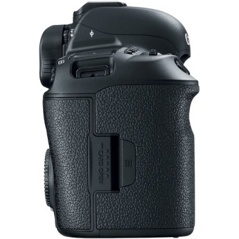 Canon 1483c002 5