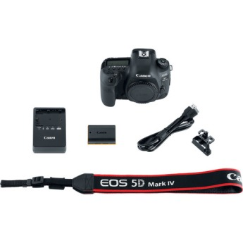 Canon 1483c002 6