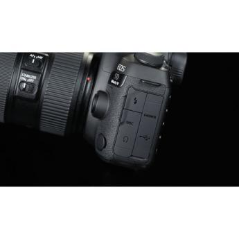 Canon 1483c002 8