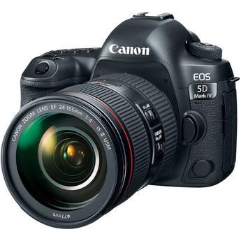 Canon 1483c010 1