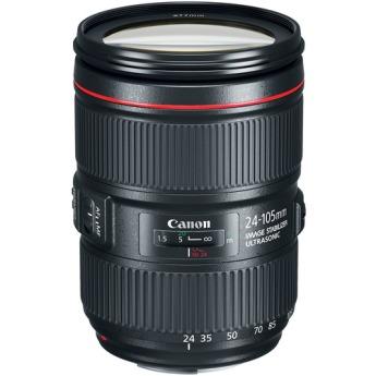 Canon 1483c010 10