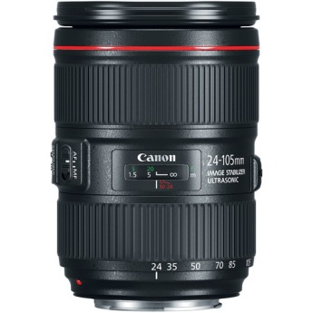 Canon 1483c010 11