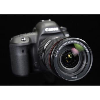 Canon 1483c010 13