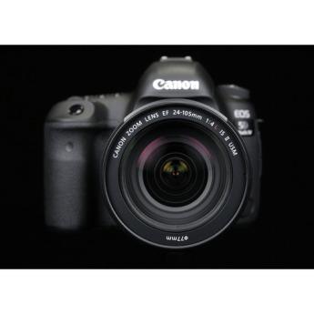 Canon 1483c010 14