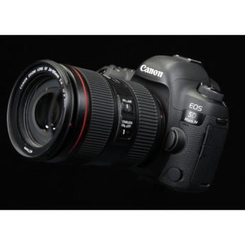 Canon 1483c010 15