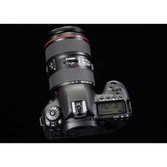 Canon 1483c010 16