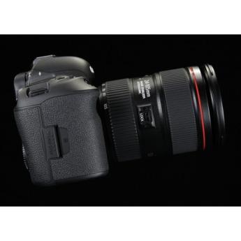 Canon 1483c010 17