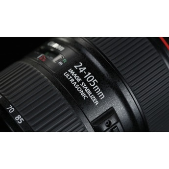Canon 1483c010 18