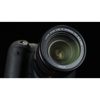 Canon 1483c010 19