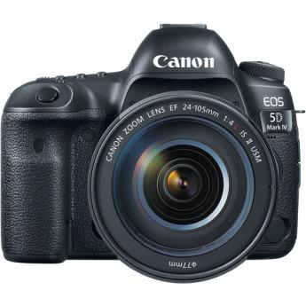 Canon 1483c010 2